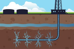 fracking-petroleo-gas