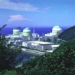 Accidente_nuclear_tokaimura