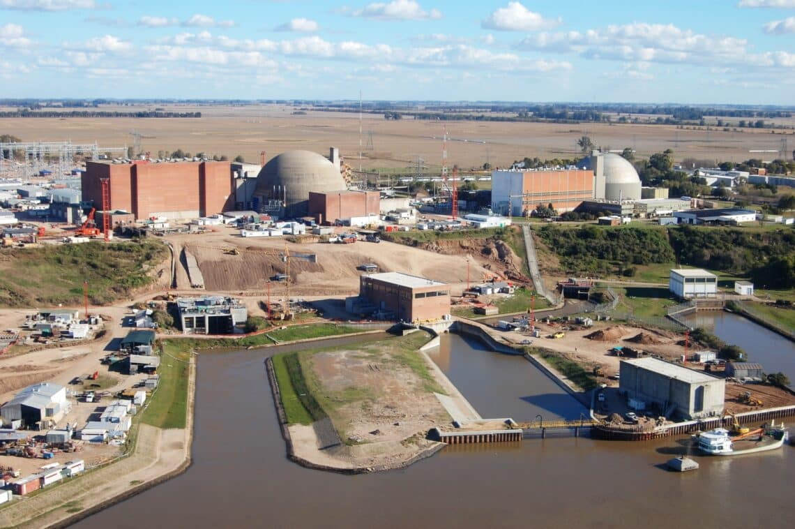 centrales-nucleares-argentina