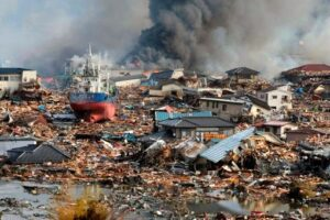 accidente-nuclear-fukushima
