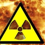 residuos-nucleares